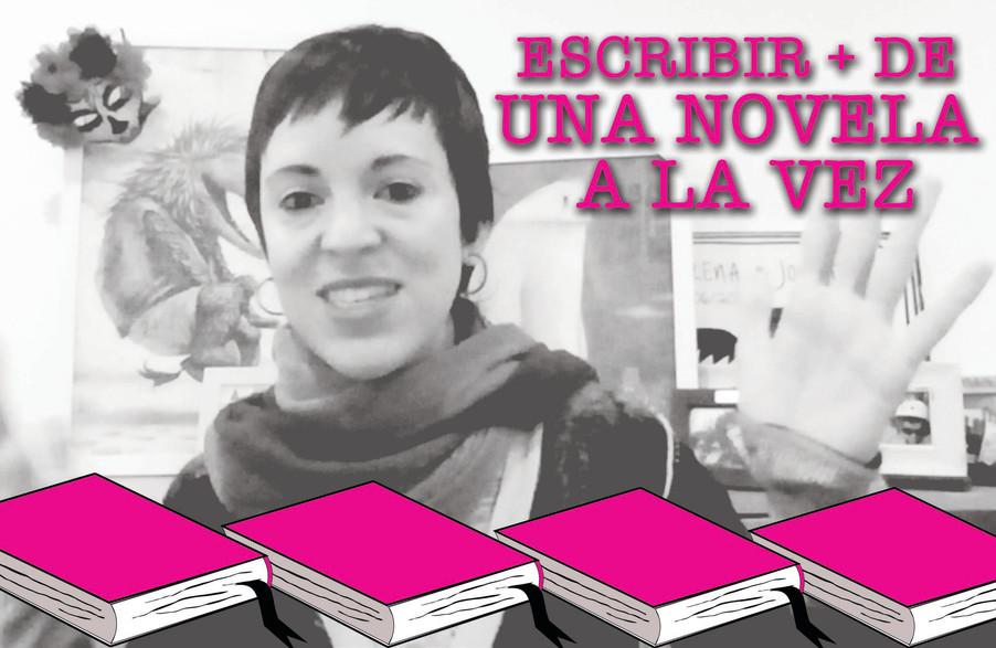 libros a la vez.jpg