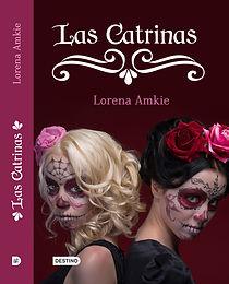 LAS CATRINAS COVER.jpg
