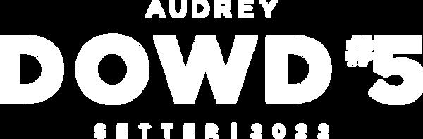 20_Audrey_Dowd_WHT.png