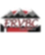 FRVBC_crest.png