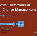 CHange models in context.png