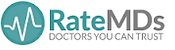 Rate MD logo.png