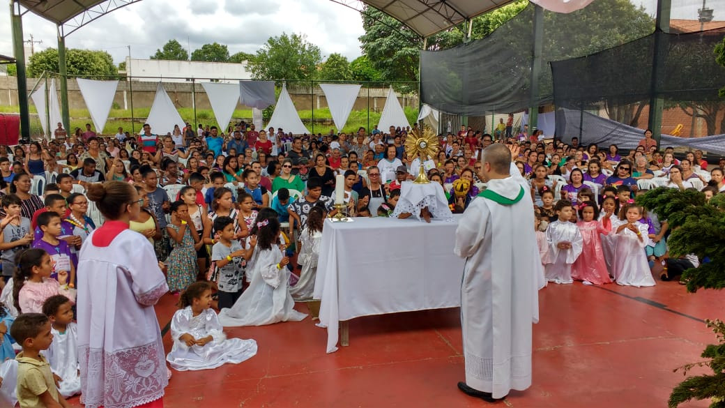 RETIRO DE CARNAVAL 2020 (12).jpg