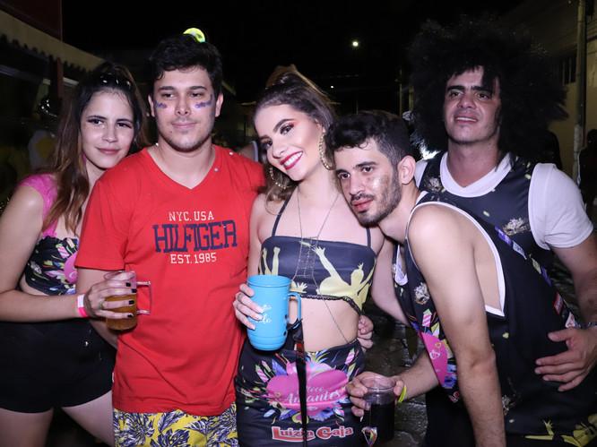 CARNAVAL_DE_BRASÍLIA_DE_MINAS_-_22-02-20