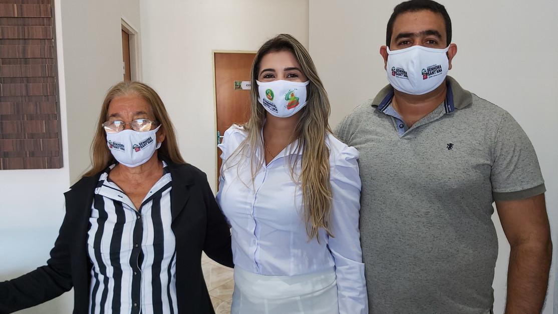 inauguracao-laboratorio-senhora-santana-icarai (33).jpg