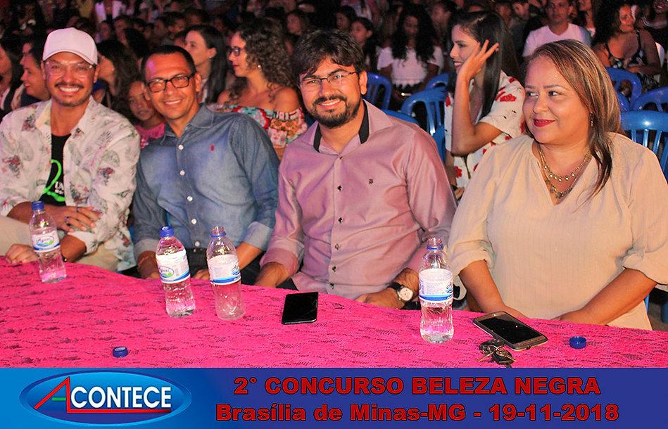 Concurso Beleza Negra 2018 (24).jpg