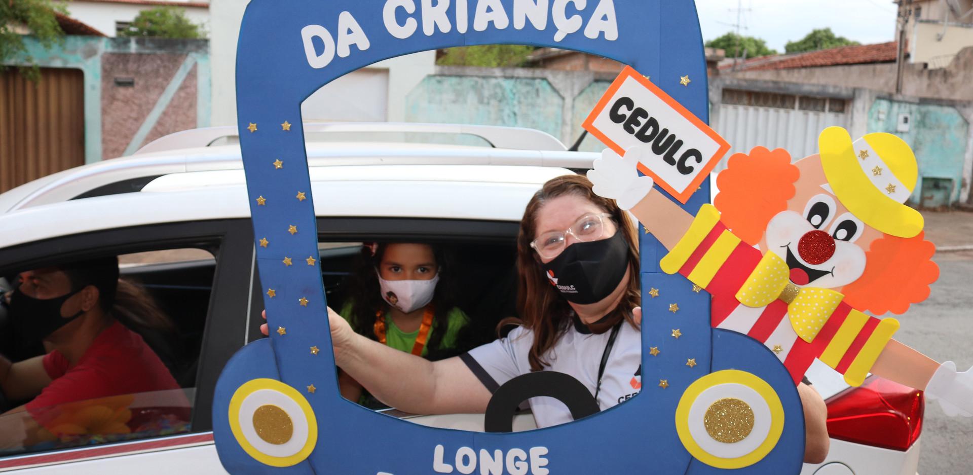 SEMANA DA CRIANCA NO CEDULC (120).JPG