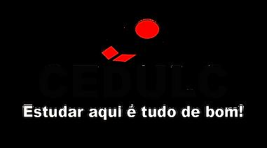 CEDULC_LIMPO_-_ESTUDAR_AQUI_É_TUDO_DE_BO