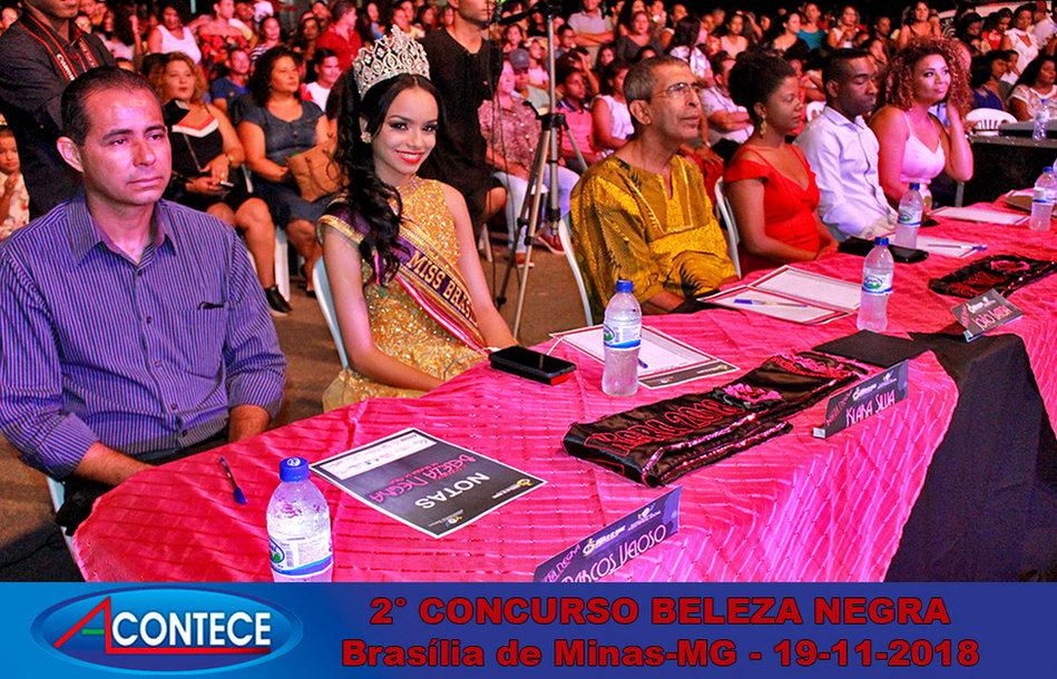 Concurso Beleza Negra 2018 (3).jpg