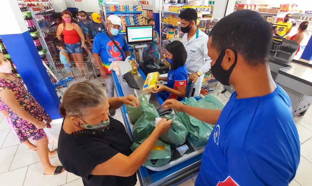 Inauguracao Supermercado Rocha (93).jpg