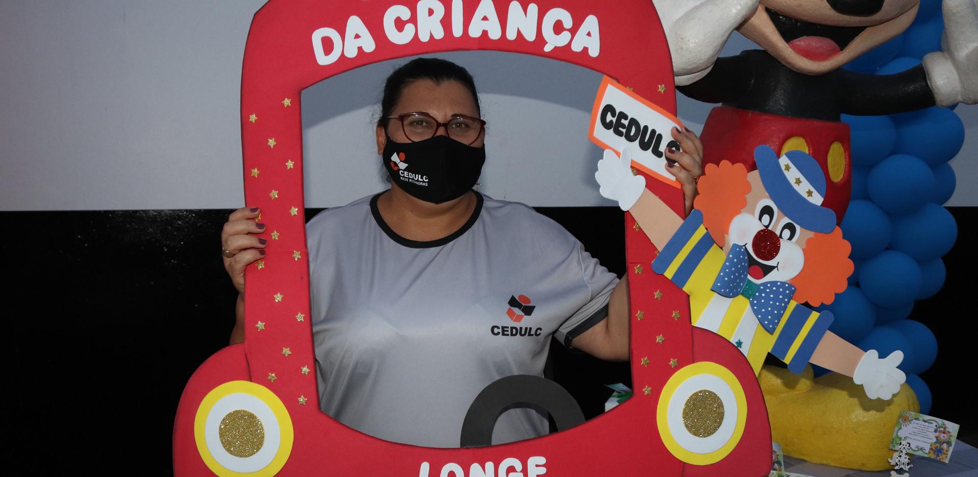 SEMANA DA CRIANCA NO CEDULC (150).JPG