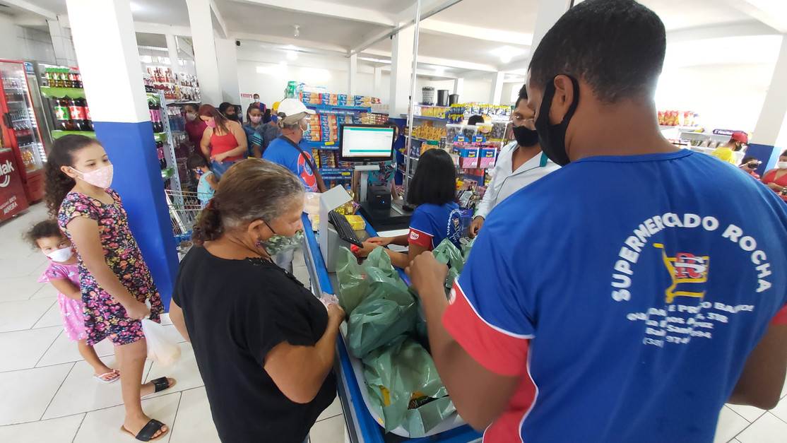 Inauguracao Supermercado Rocha (91).jpg