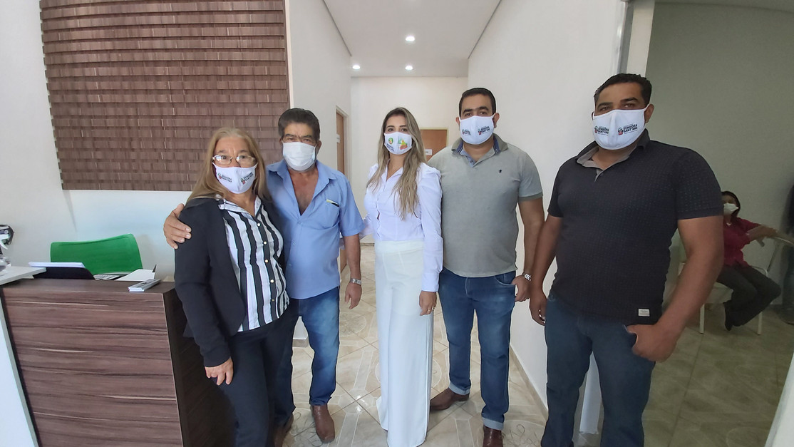 inauguracao-laboratorio-senhora-santana-icarai (34).jpg
