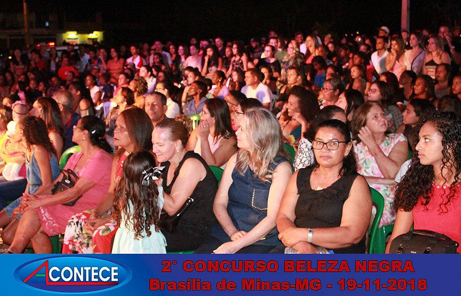 Concurso Beleza Negra 2018 (167).jpg