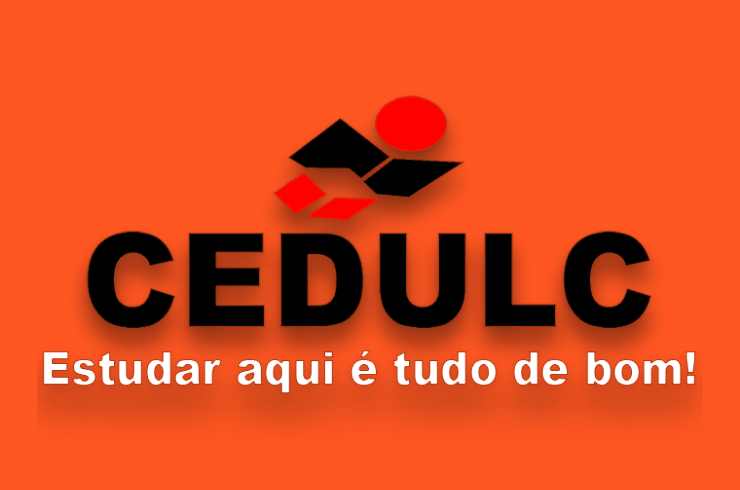 CEDULC - PUBLICIDADE