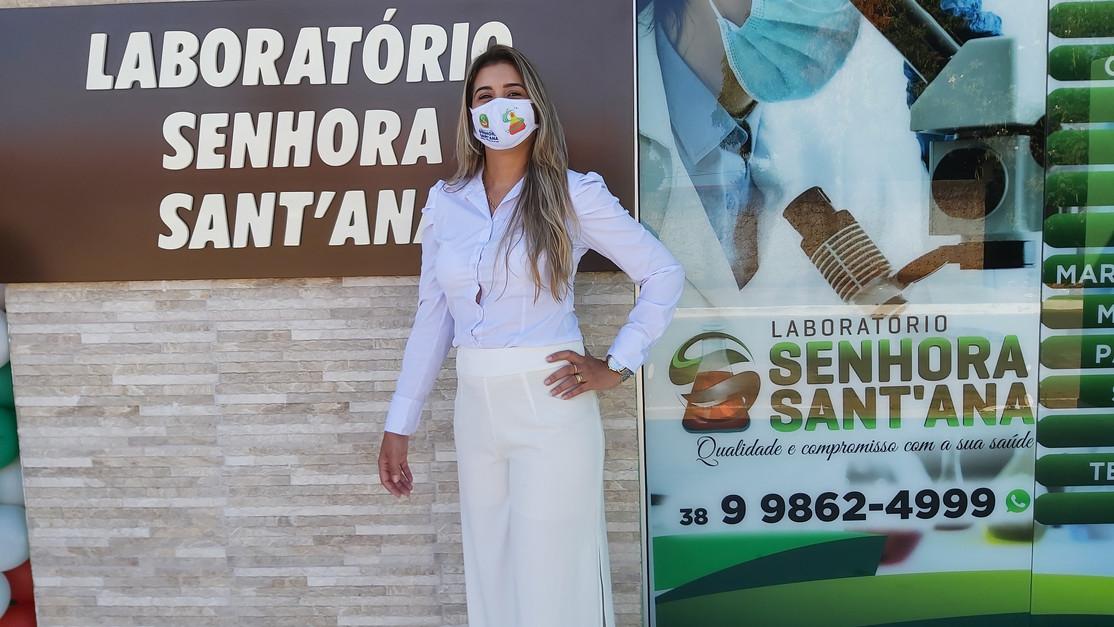 inauguracao-laboratorio-senhora-santana-icarai (66).jpg