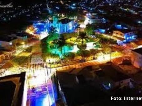 Brasília de Minas adere ao consórcio municipal para compras de vacinas contra a Covid-19