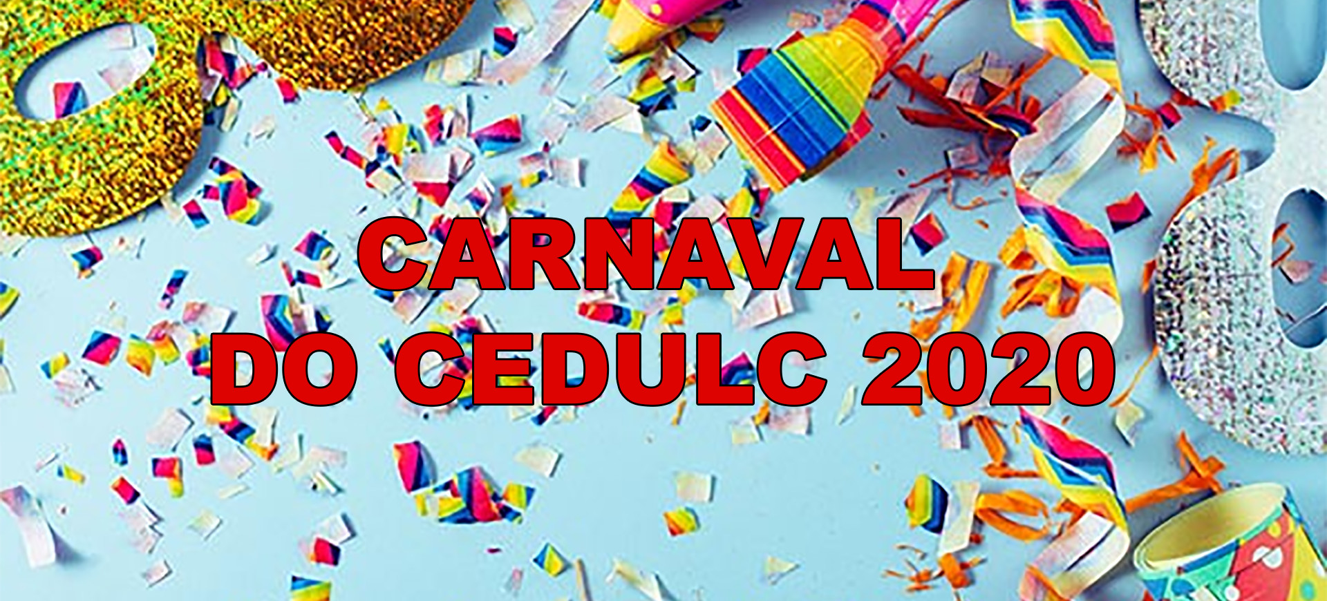 CAPA CARNAVL 2020.jpg