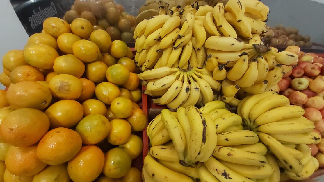Inauguracao Supermercado Rocha (50).jpg