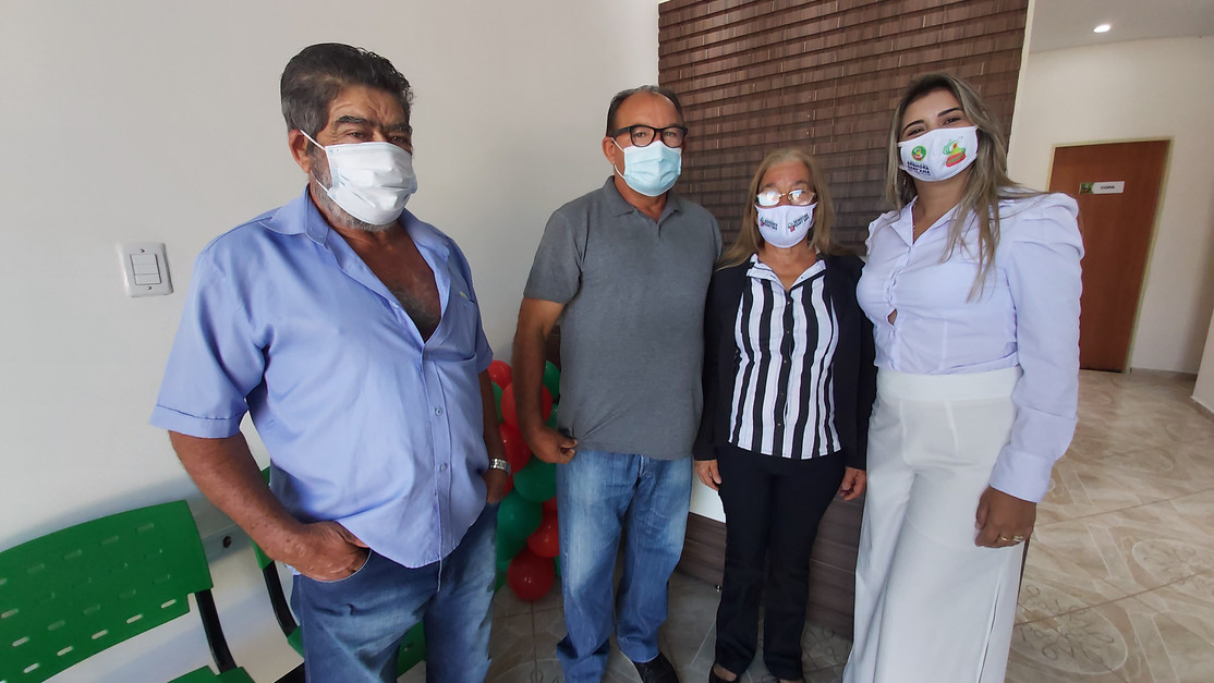 inauguracao-laboratorio-senhora-santana-icarai (44).jpg
