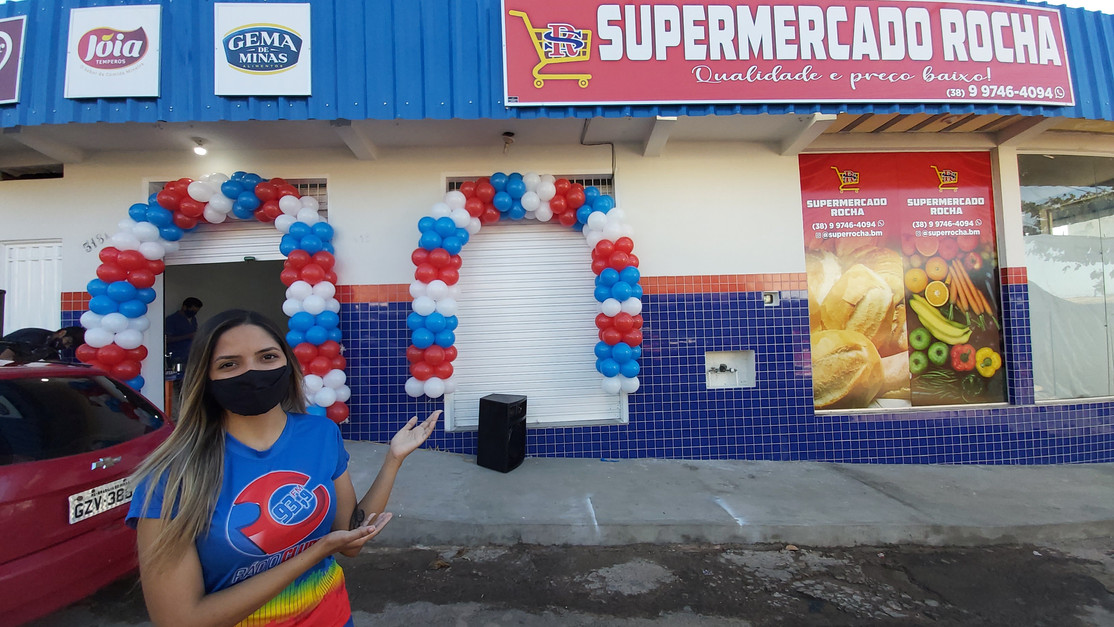 Inauguracao Supermercado Rocha (65).jpg