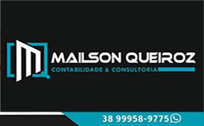 MAILSON-gira
