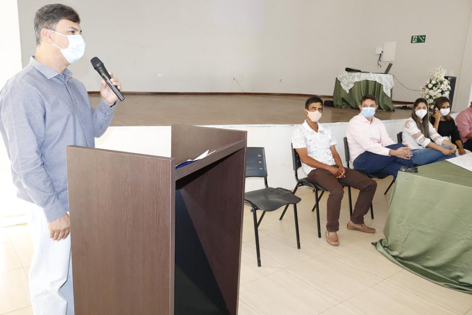 semana da enfermagem (48).JPG