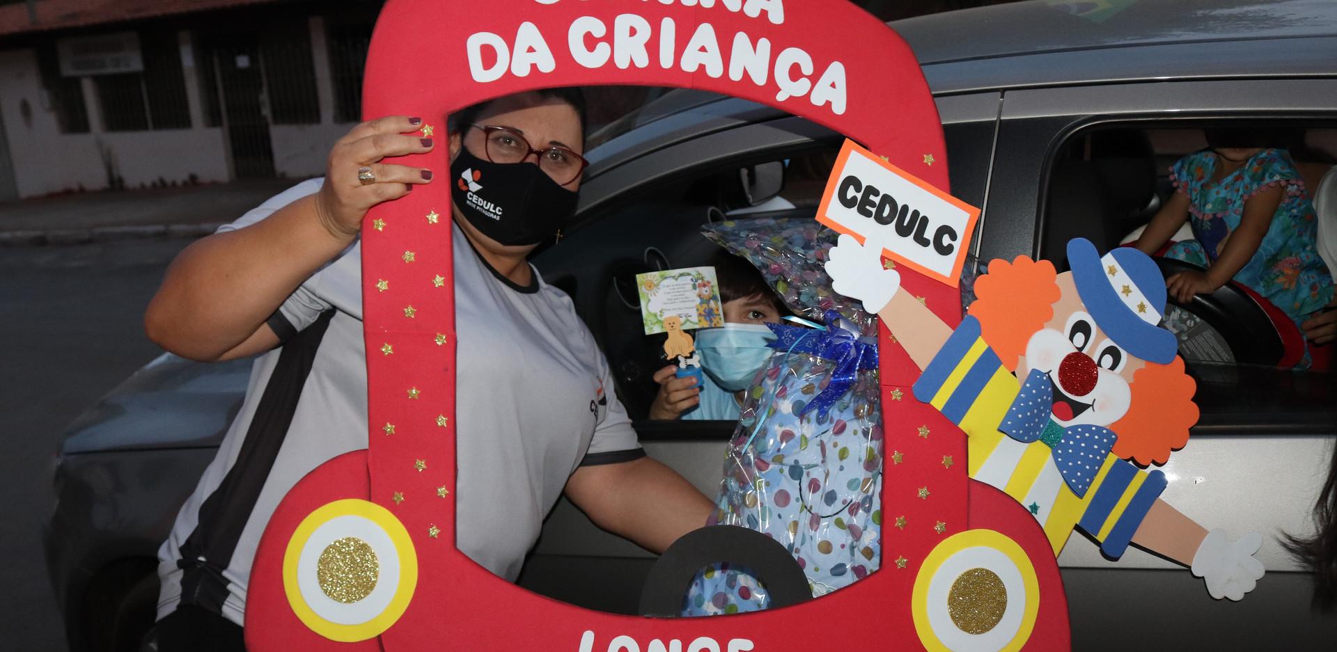 SEMANA DA CRIANCA NO CEDULC (143).JPG