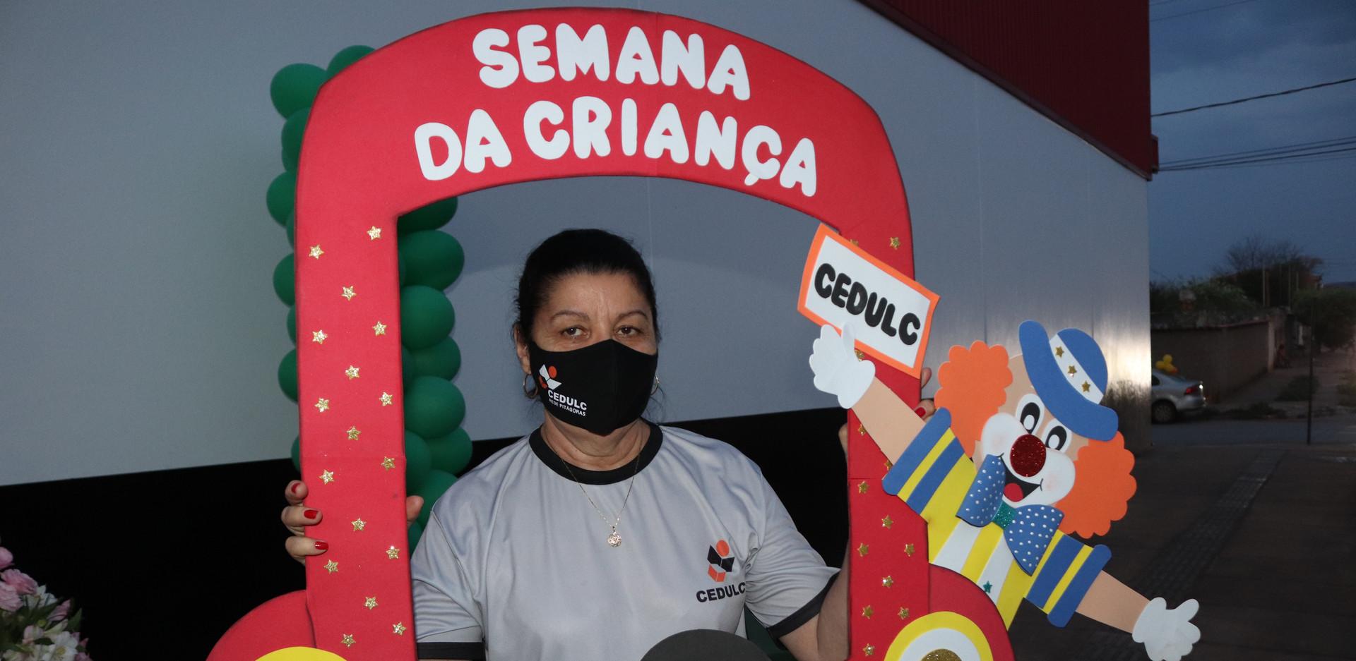 SEMANA DA CRIANCA NO CEDULC (152).JPG