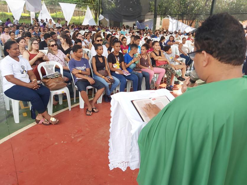RETIRO DE CARNAVAL 2020 (25).jpg
