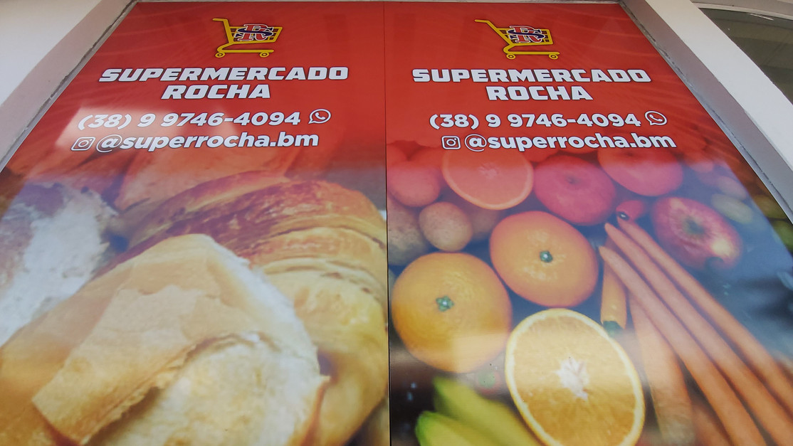 Inauguracao Supermercado Rocha (63).jpg