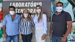 inauguracao-laboratorio-senhora-santana-icarai (5)