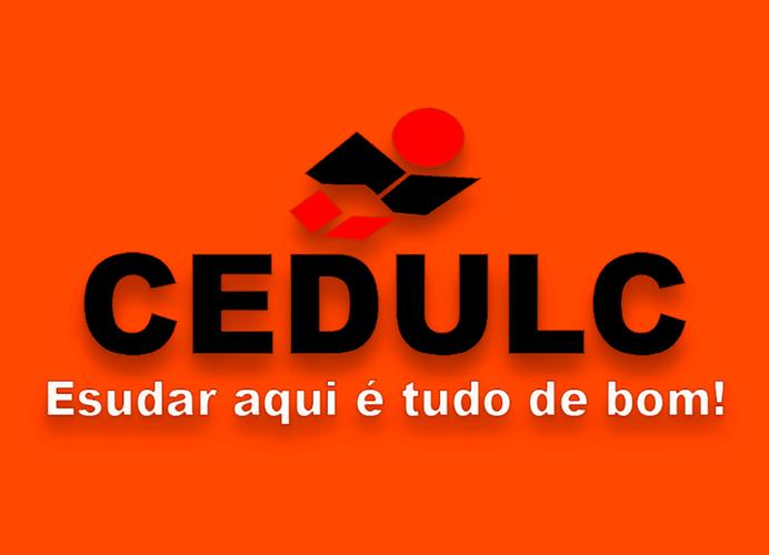 CEDULC