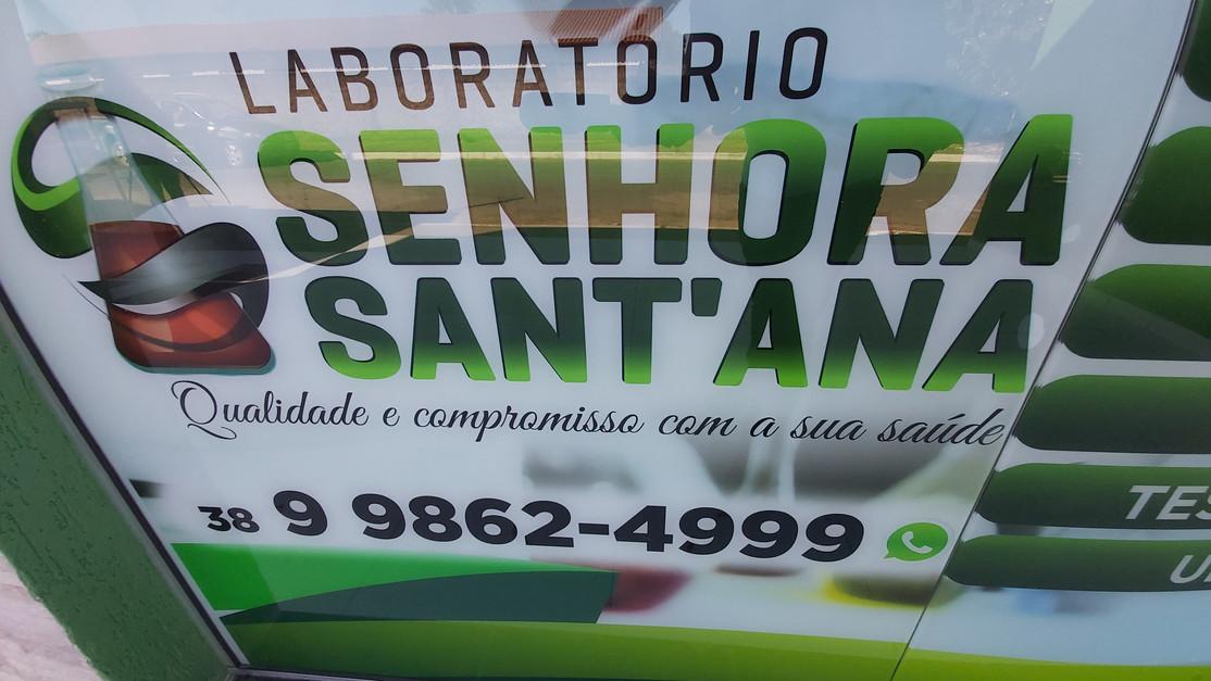 inauguracao-laboratorio-senhora-santana-icarai (62).jpg