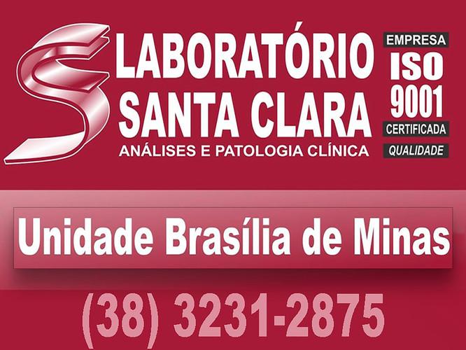 LABORATÓRIO_SANTA_CLARA_-_PUBLICIDADE.j