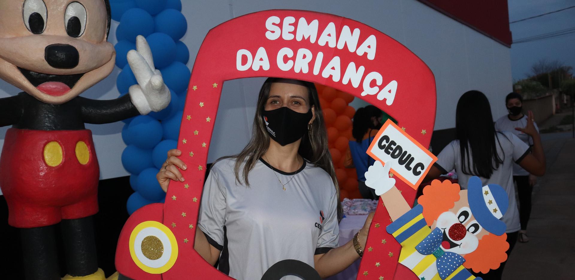 SEMANA DA CRIANCA NO CEDULC (151).JPG