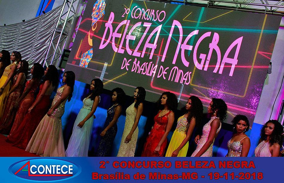 Concurso Beleza Negra 2018 (180).jpg