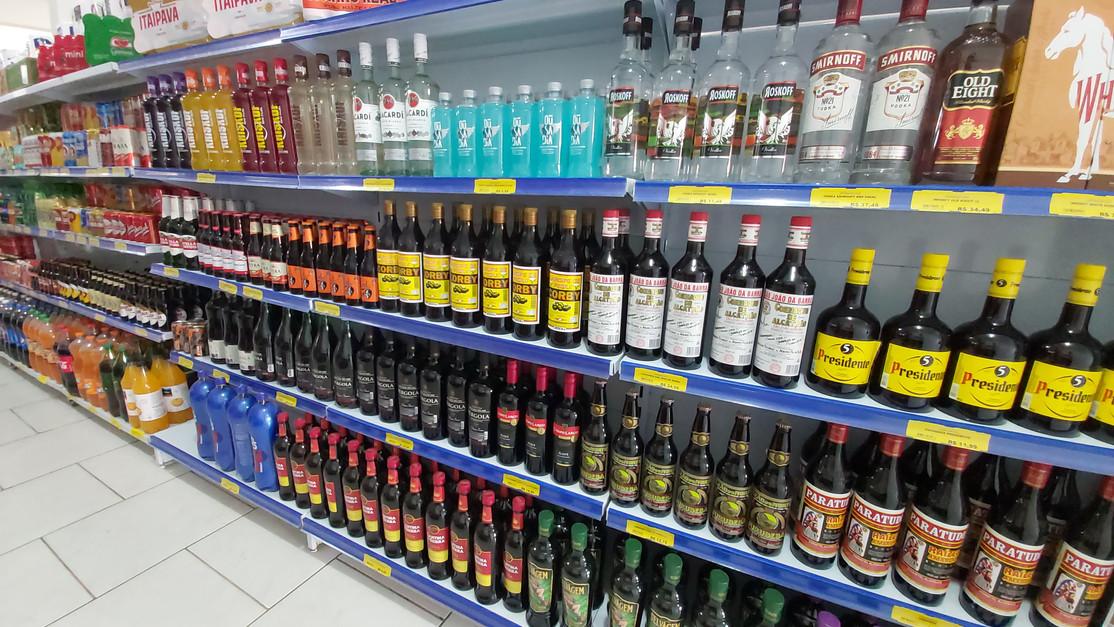 Inauguracao Supermercado Rocha (70).jpg