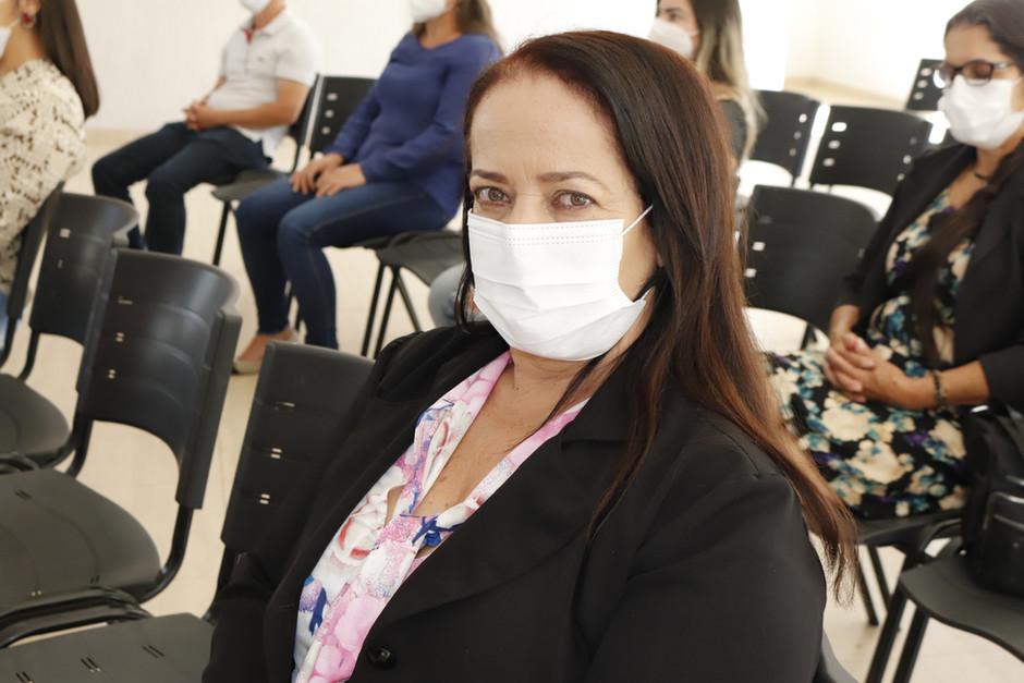 semana da enfermagem (9).JPG