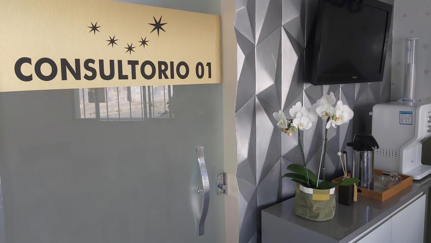 INAUGURACAO ODONTO K (29).jpg