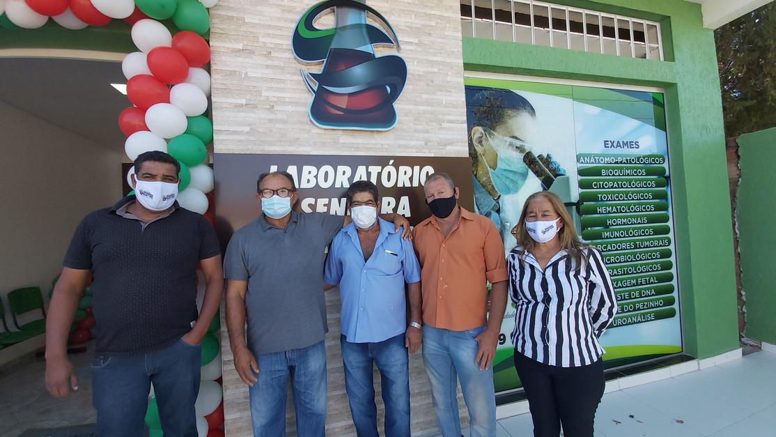 inauguracao-laboratorio-senhora-santana-icarai (48).jpg
