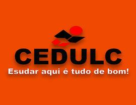 CEDULC - PUBLICIDADE.jpg