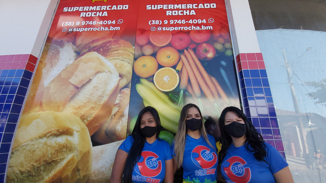 Inauguracao Supermercado Rocha (68).jpg
