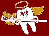 dentist_logo[1]_edited.jpg