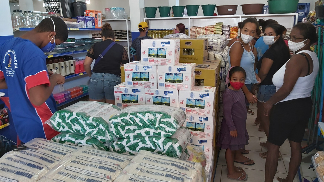 Inauguracao Supermercado Rocha (85).jpg