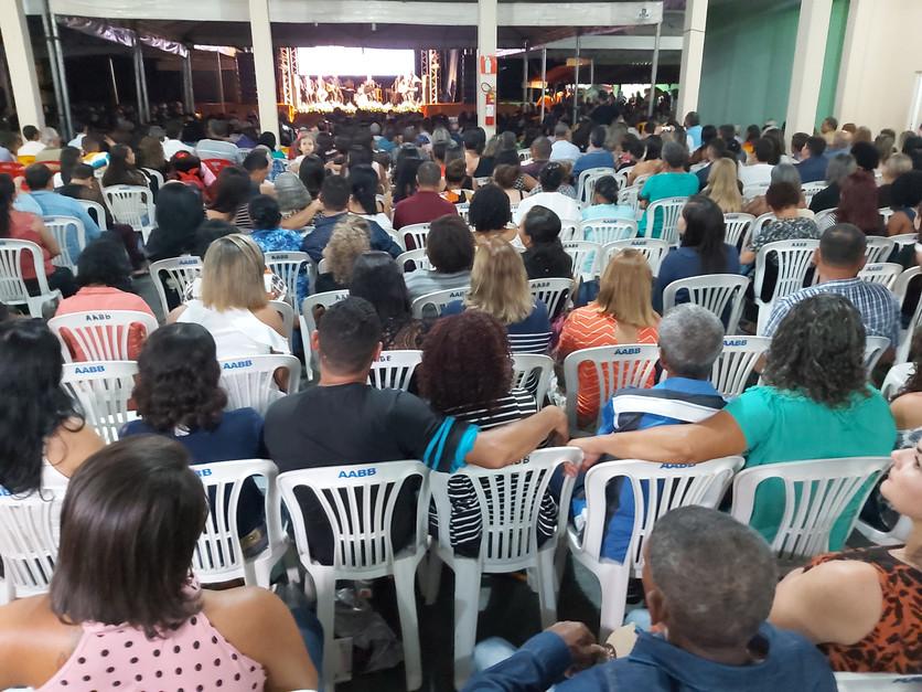 NOITE MUSICAL PADRE FERNANDO (13).jpg