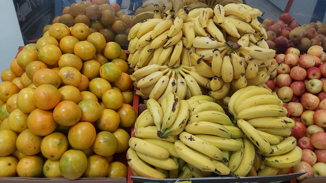 Inauguracao Supermercado Rocha (48).jpg