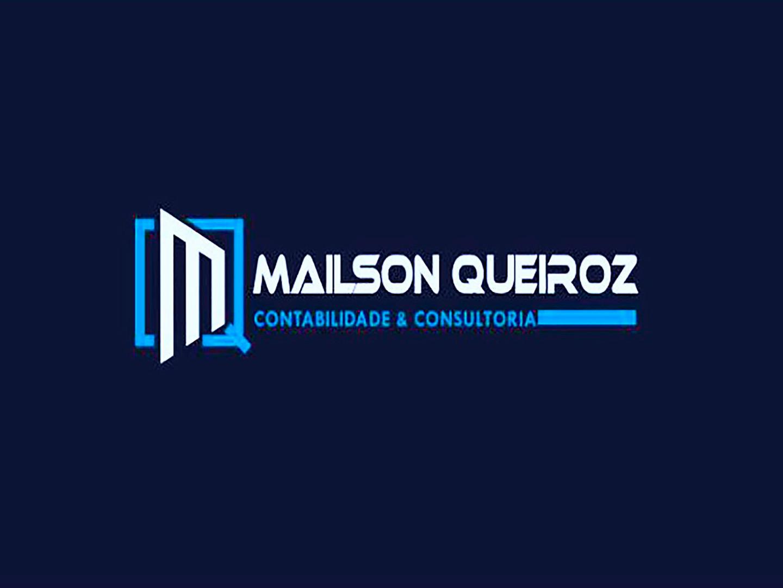 MAILSON QUEIROZ - PUBLICIDADE.jpg