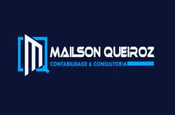 MAILSON QUEIROZ - PUBLICIDADE