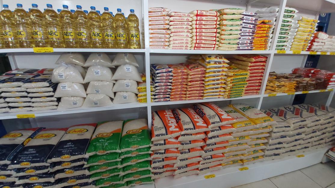 Inauguracao Supermercado Rocha (61).jpg